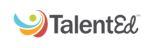 Talent Ed