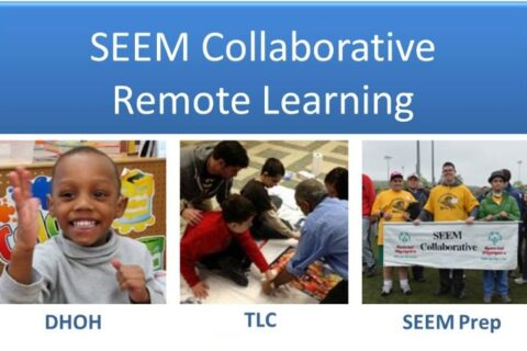 Permalink to:Remote Learning during School Closure